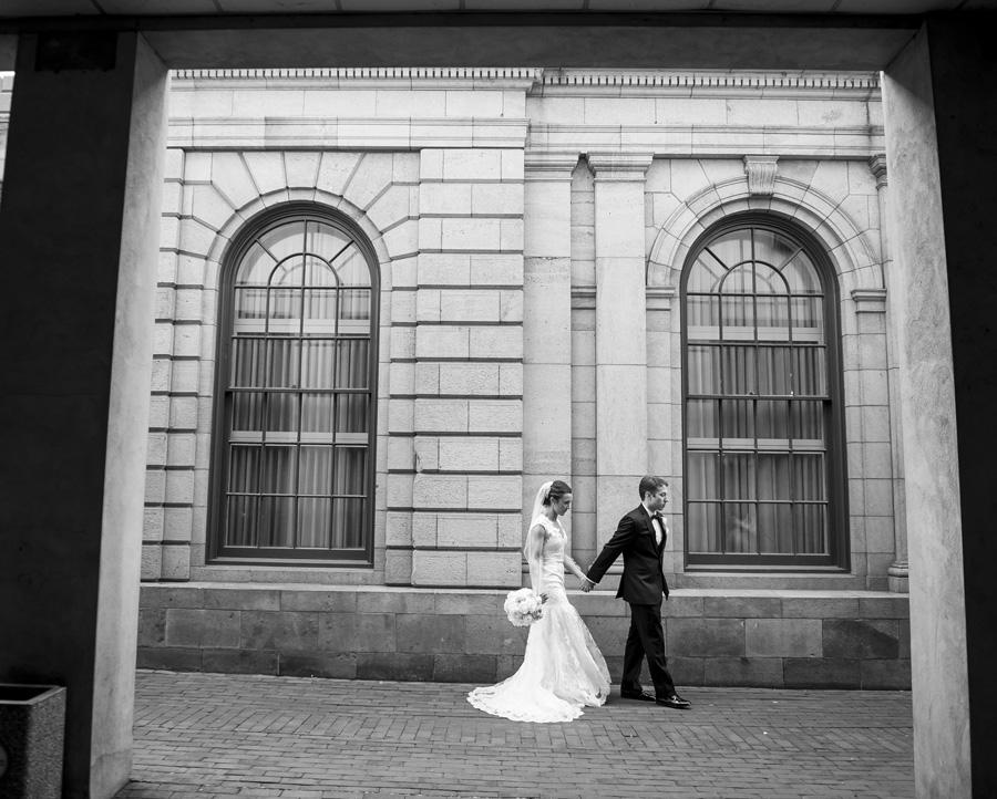 16_wedding_update0059.jpg