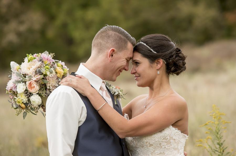 16_wedding_update0062.jpg