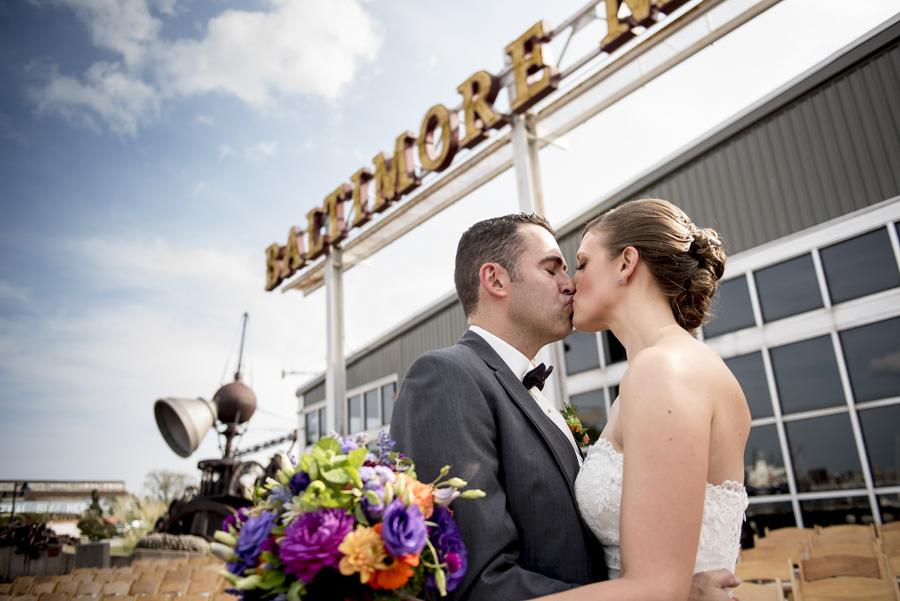 16_wedding_update0061.jpg