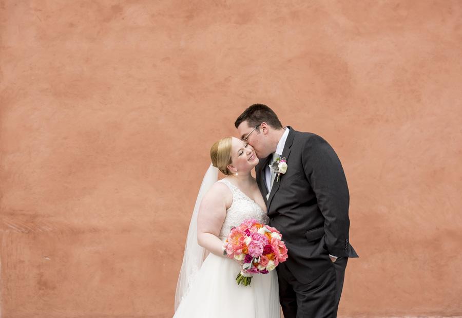16_wedding_update0067.jpg
