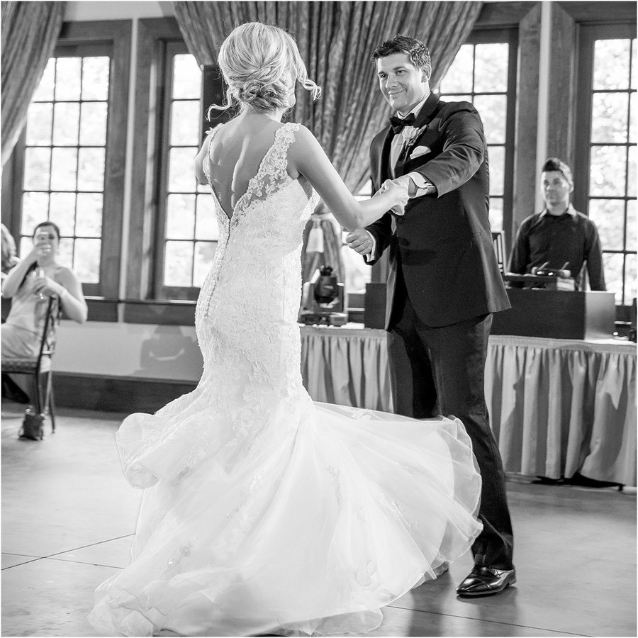 16_wedding_update0073.jpg