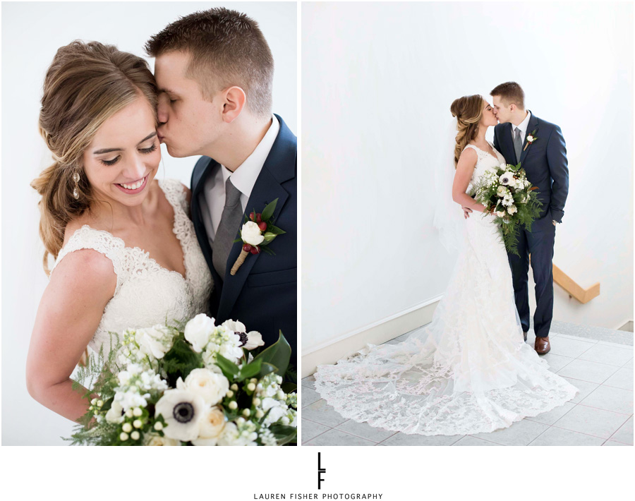 Blog Collage-1484604752451.jpg