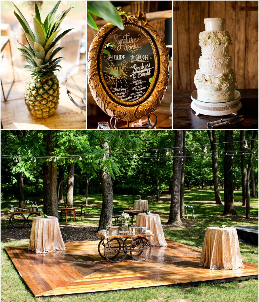 Blog Collage-1499356033744.jpg