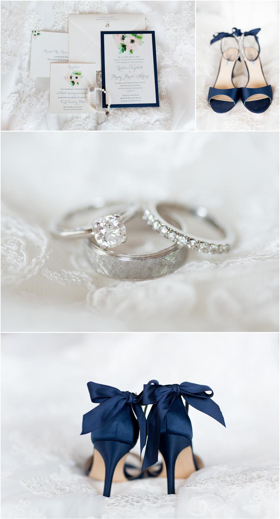Blog Collage-1501192031116.jpg
