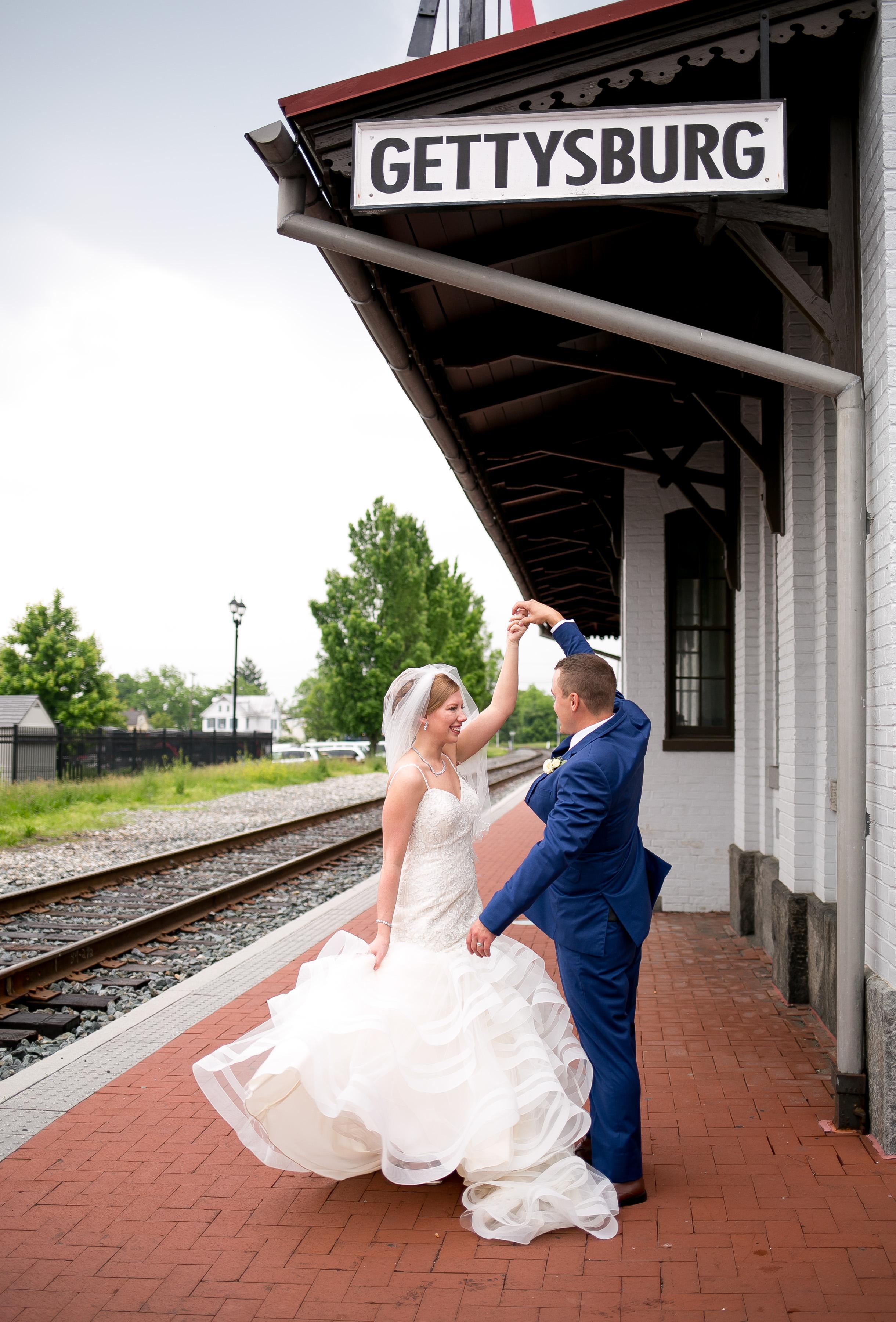18BA_Wedding_0700.jpg