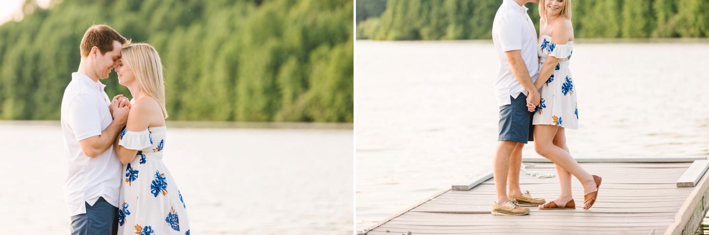 Sam & Joe 15.jpg