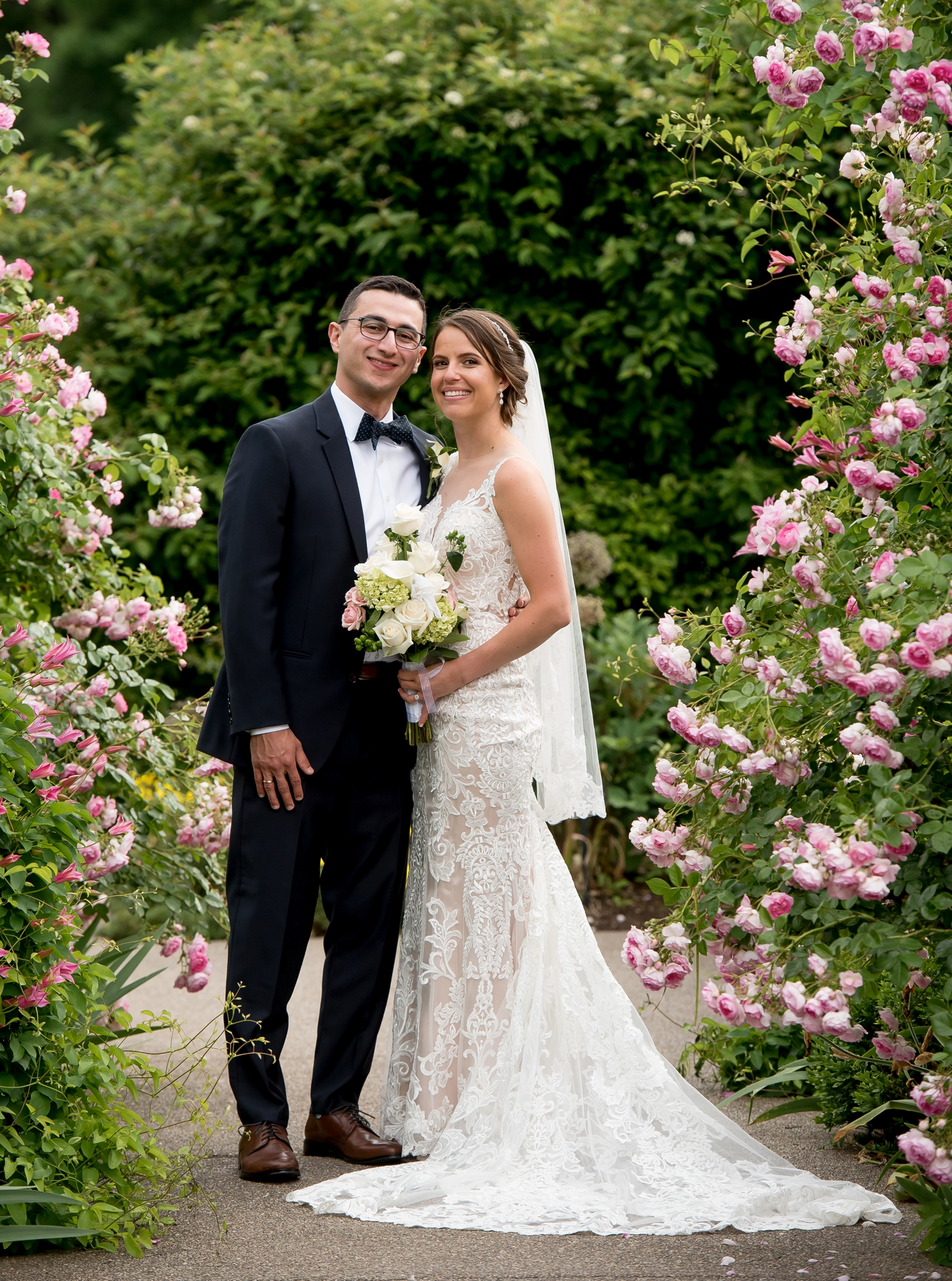 Emily & Mahmoud Blog 57.jpg