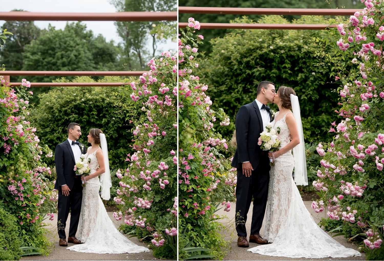 Emily & Mahmoud Blog 59.jpg