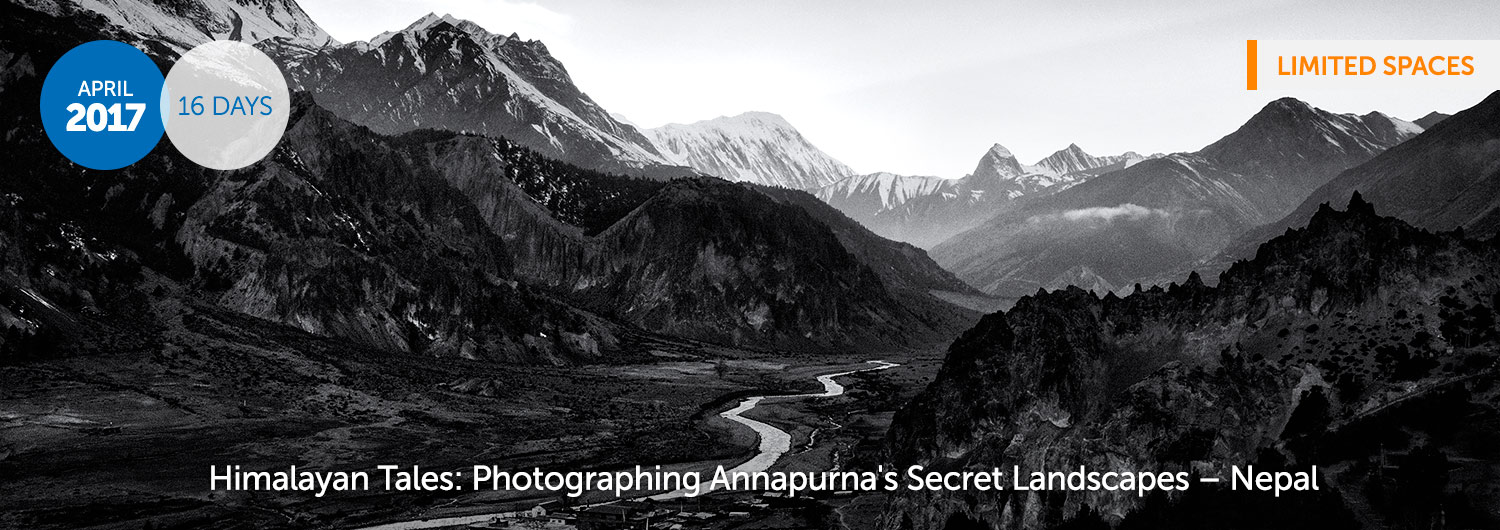 Nepal-photography-expedition-tour-workshop-photo-trek-trekking