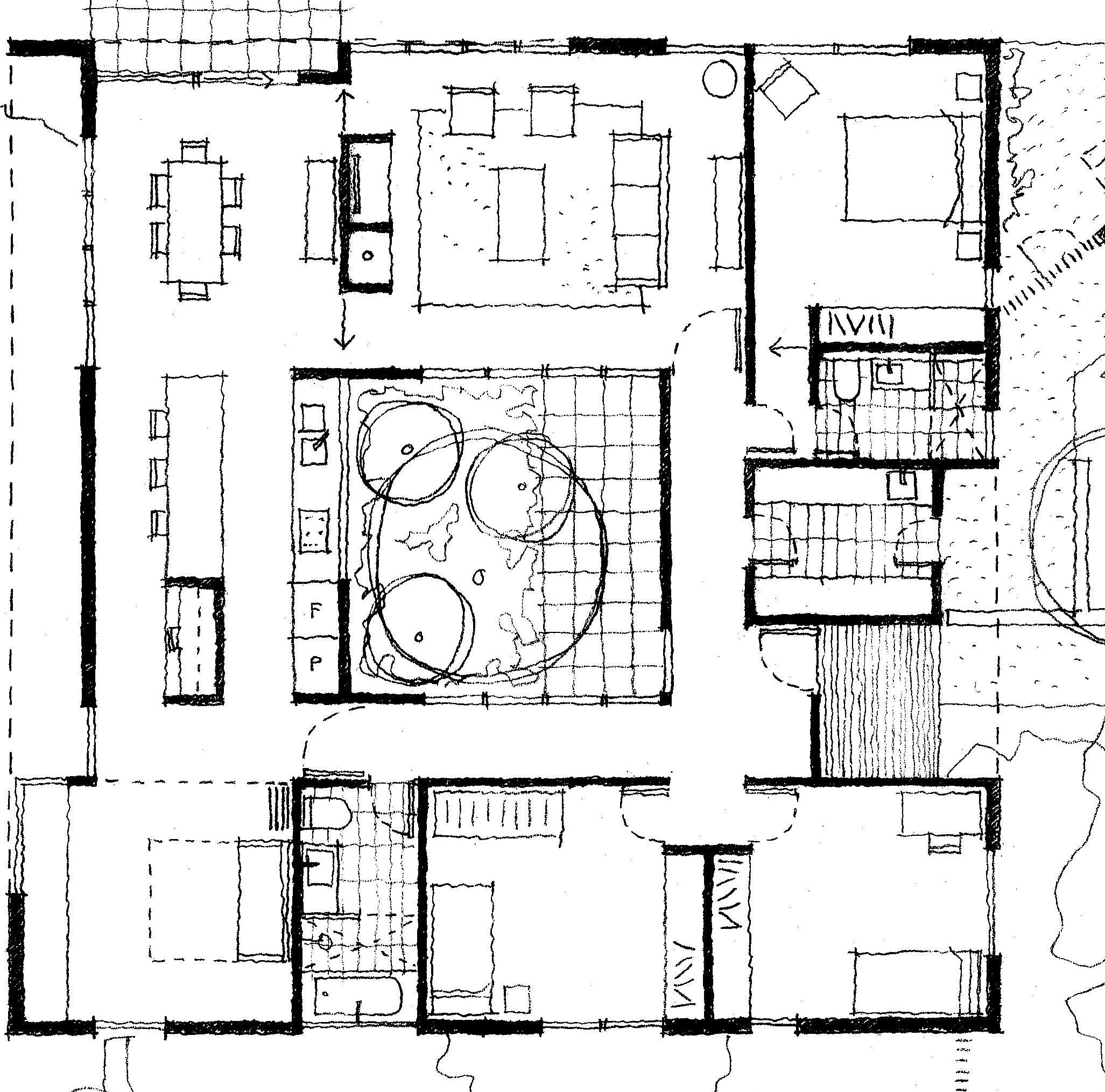 Concept Design Sketch.jpg