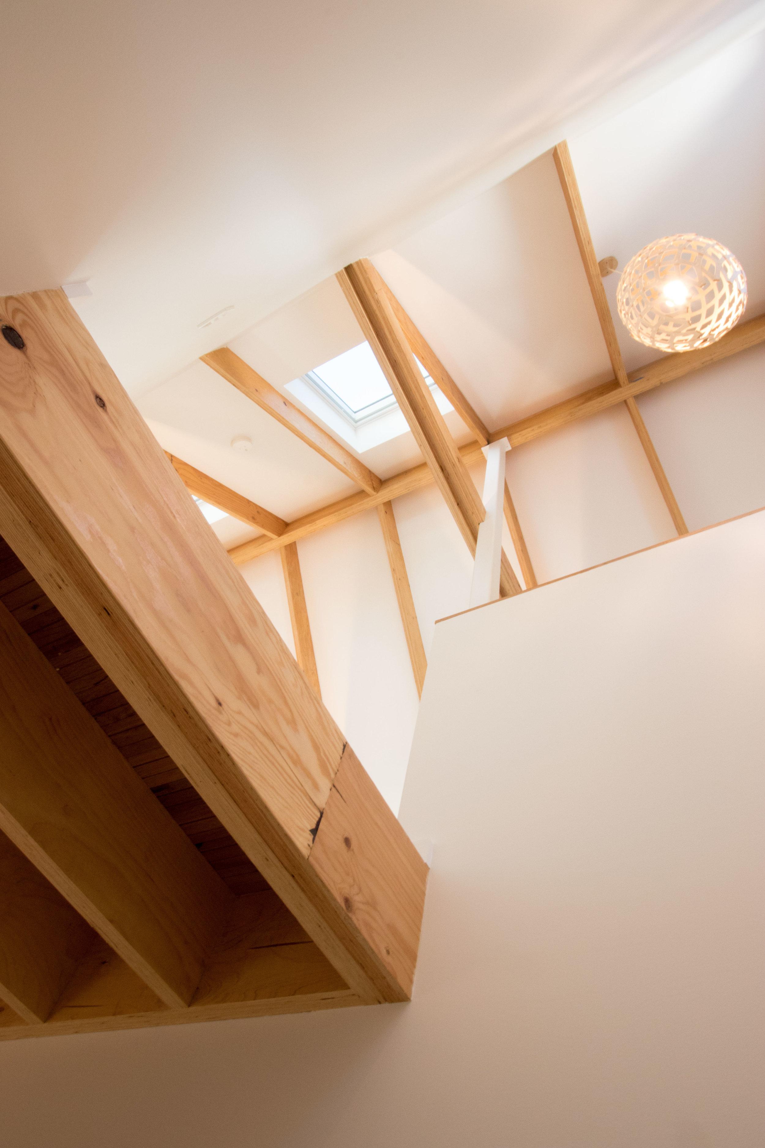 Loft House_04.jpg
