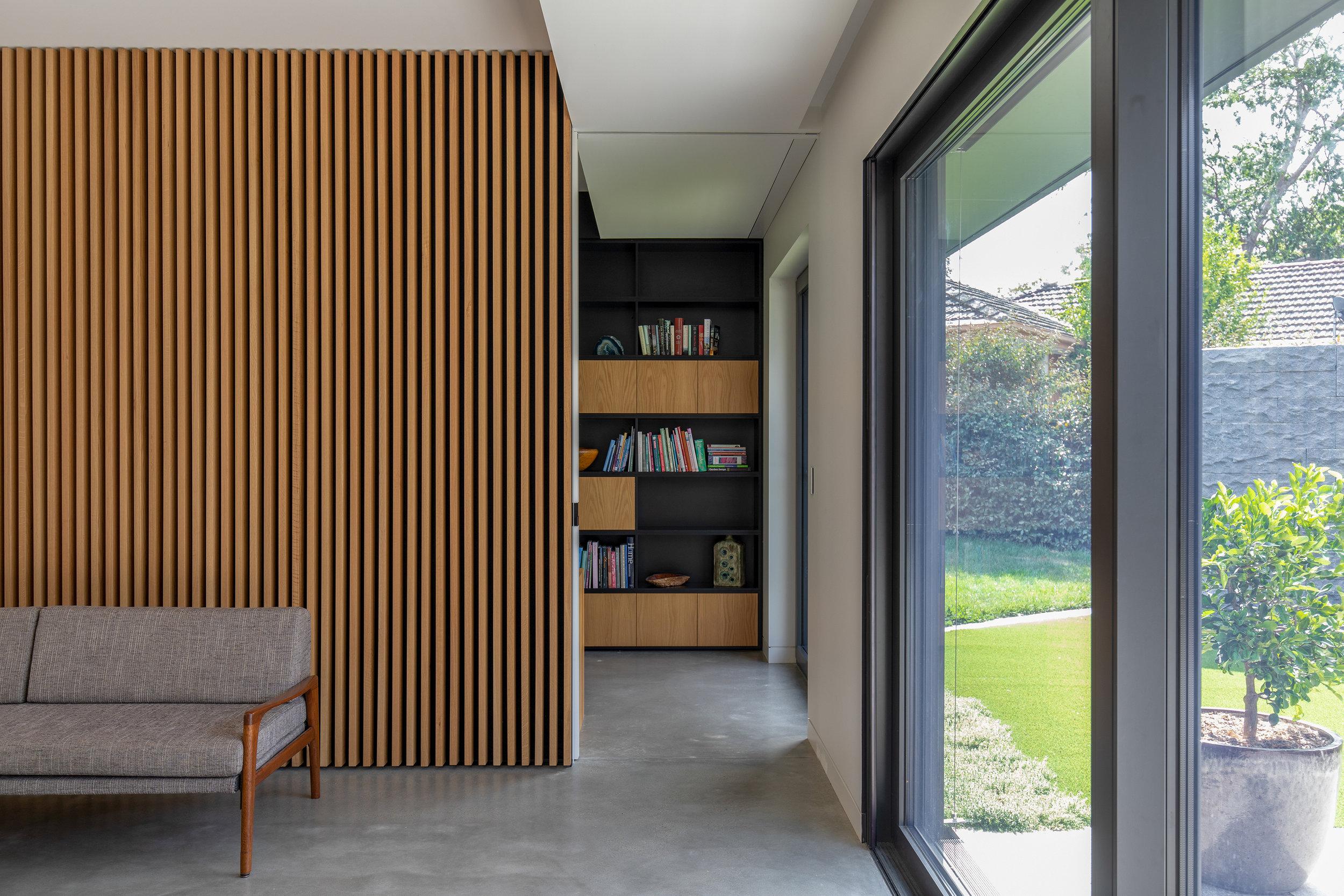 2913-resnew_Concrete House_Rob Henry Architects_Light Studies_08.jpg