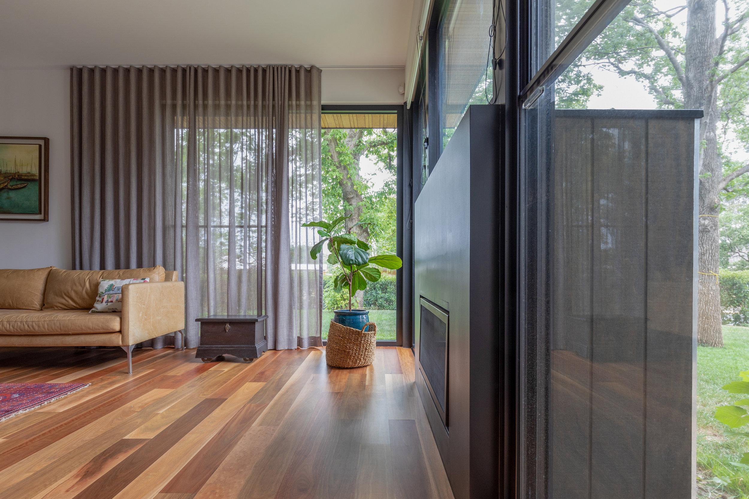 2917-resnew_Ribbon House_Rob Henry Architects_Light Studies_03.jpg