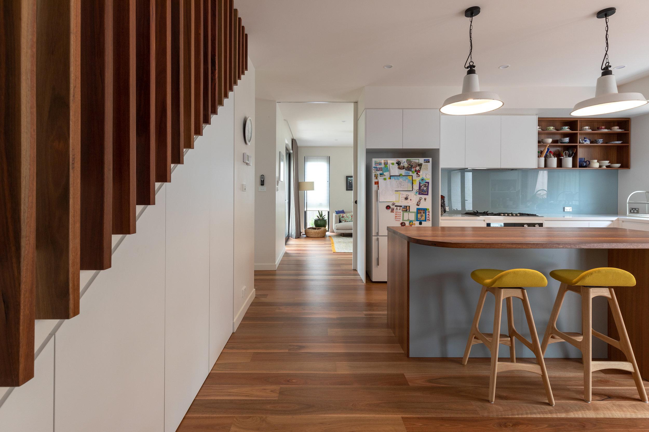 2917-resnew_Ribbon House_Rob Henry Architects_Light Studies_05.jpg