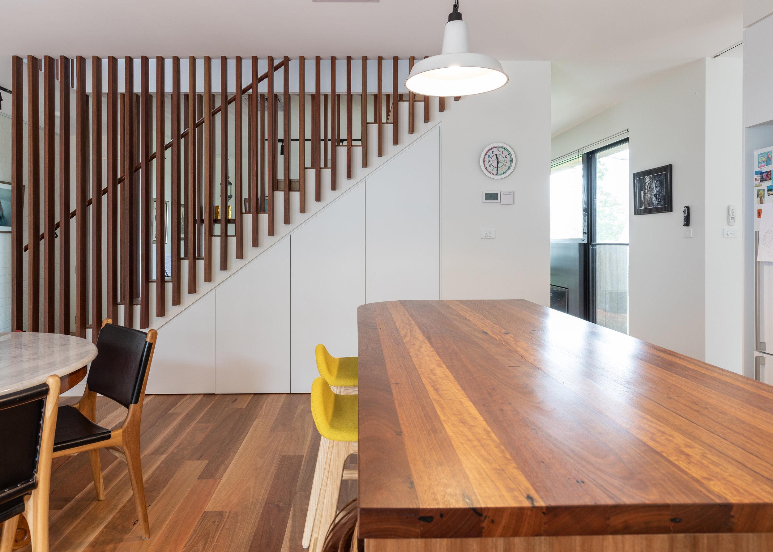 2917-resnew_Ribbon House_Rob Henry Architects_Light Studies_06.jpg