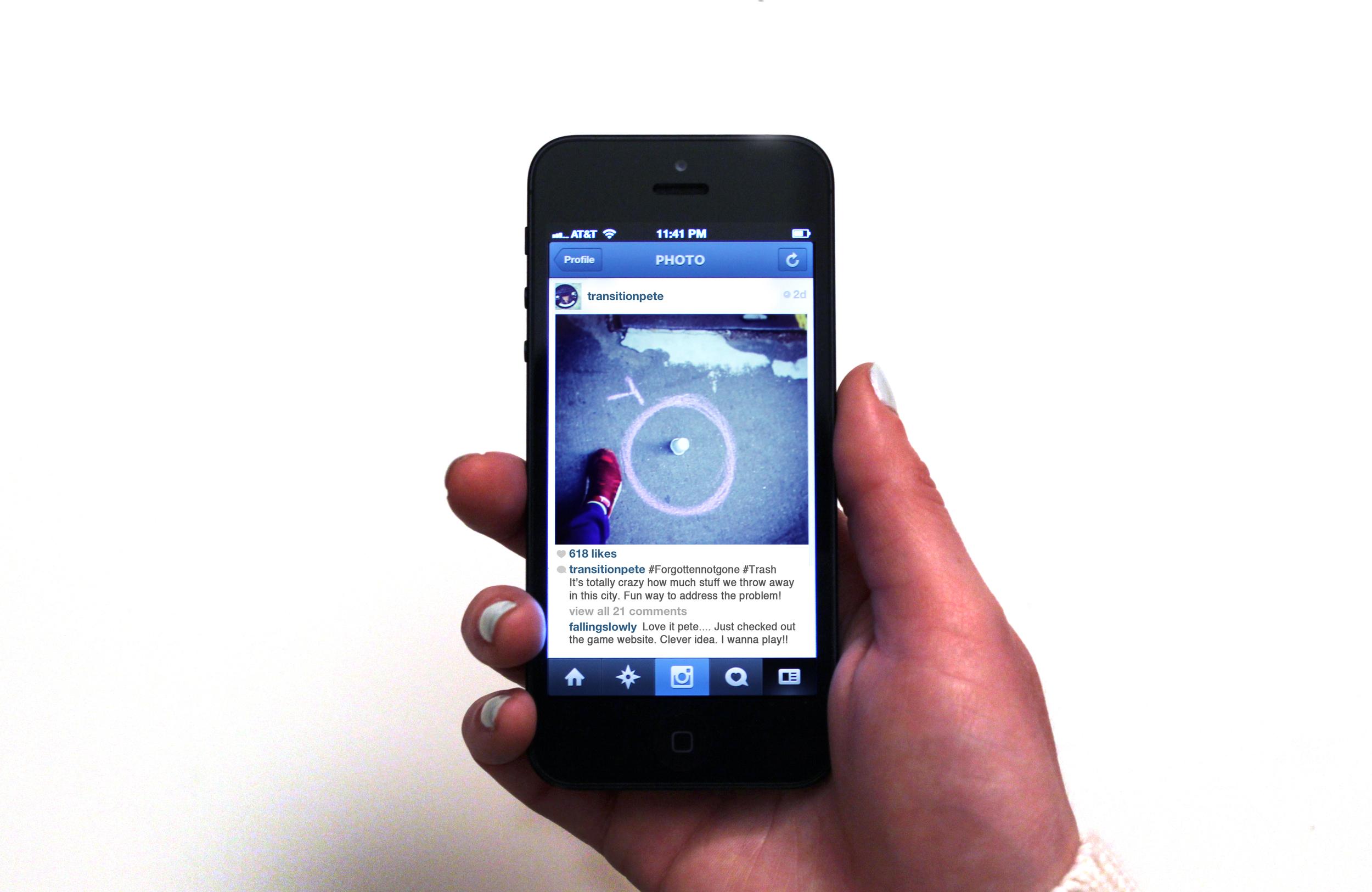 6 - Instagram impact.jpg