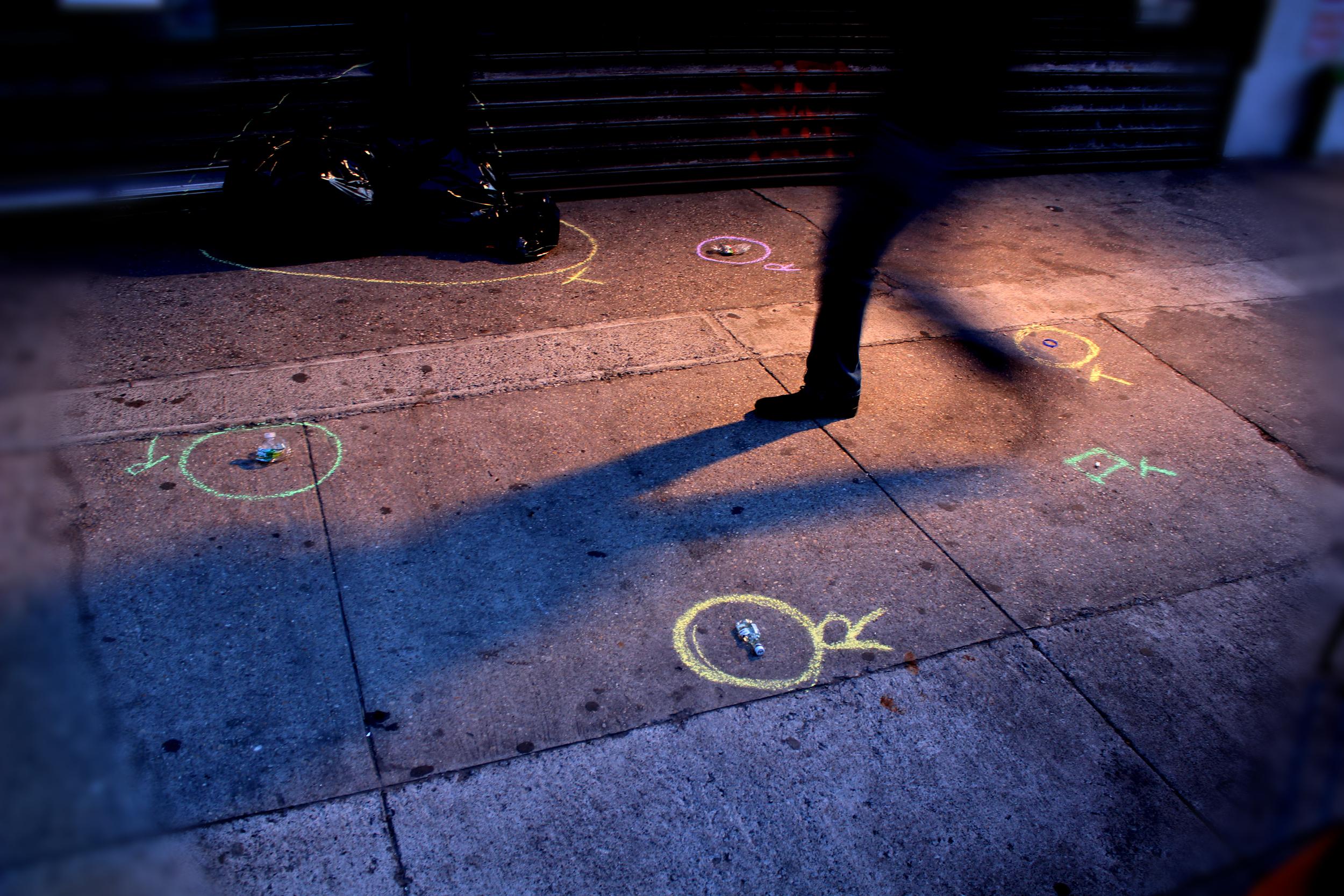 5 - Lots of circles.jpg