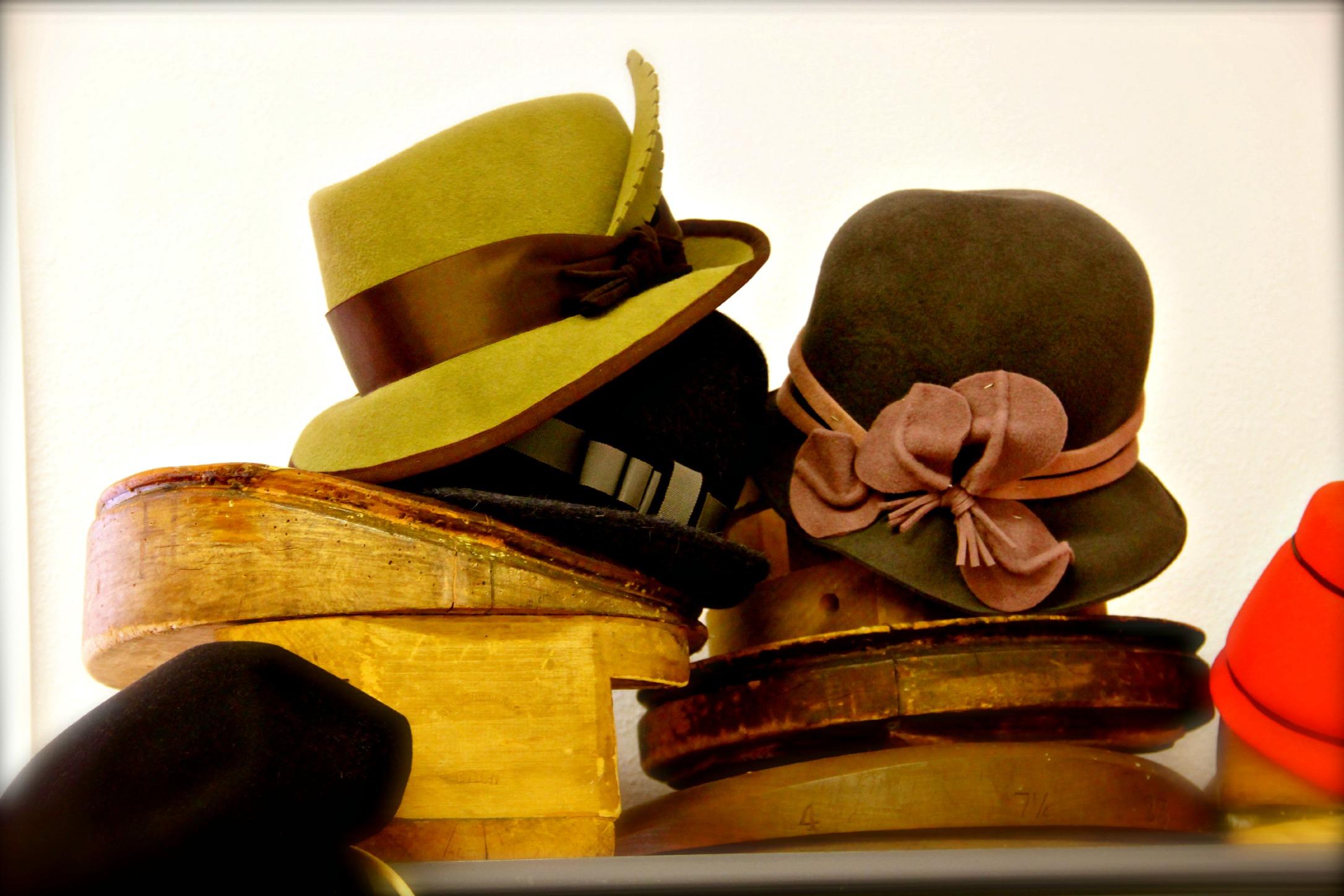 Student Hats on Blocks.jpg