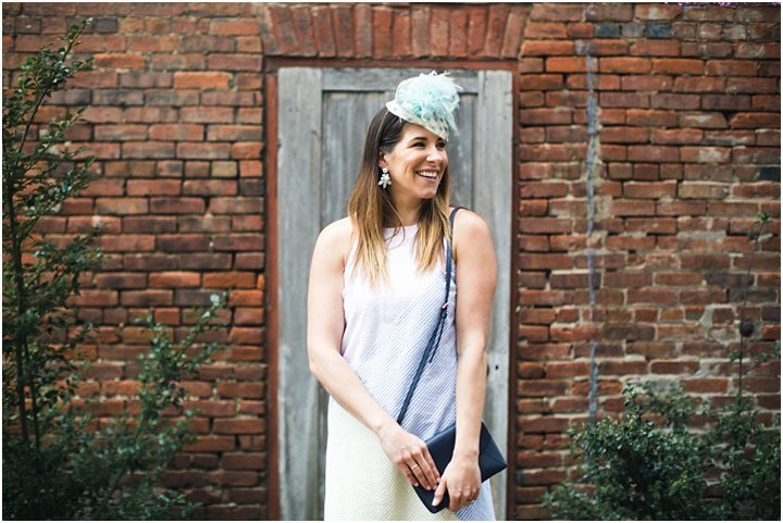 Kentucky-Derby-Hats-Jill-Courtemanche-Millinery-J.Crew-Fringy-Lace-Dress_2378.jpg