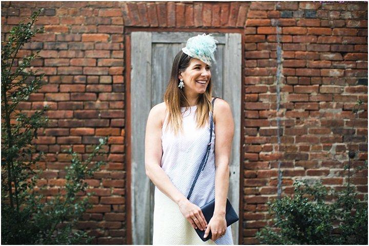 Kentucky-Derby-Hats-Jill-Courtemanche-Millinery-J.Crew-Fringy-Lace-Dress_2378.jpg