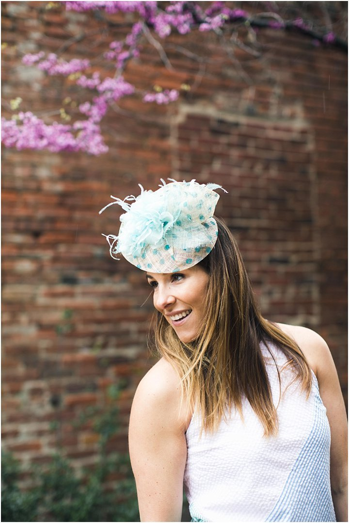 Kentucky-Derby-Hats-Jill-Courtemanche-Millinery-J.Crew-Fringy-Lace-Dress_2382.jpg