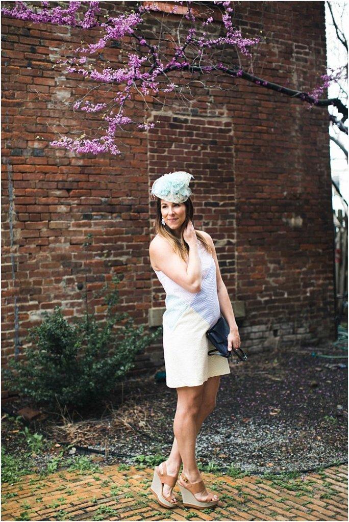 Kentucky-Derby-Hats-Jill-Courtemanche-Millinery-J.Crew-Fringy-Lace-Dress_2384.jpg