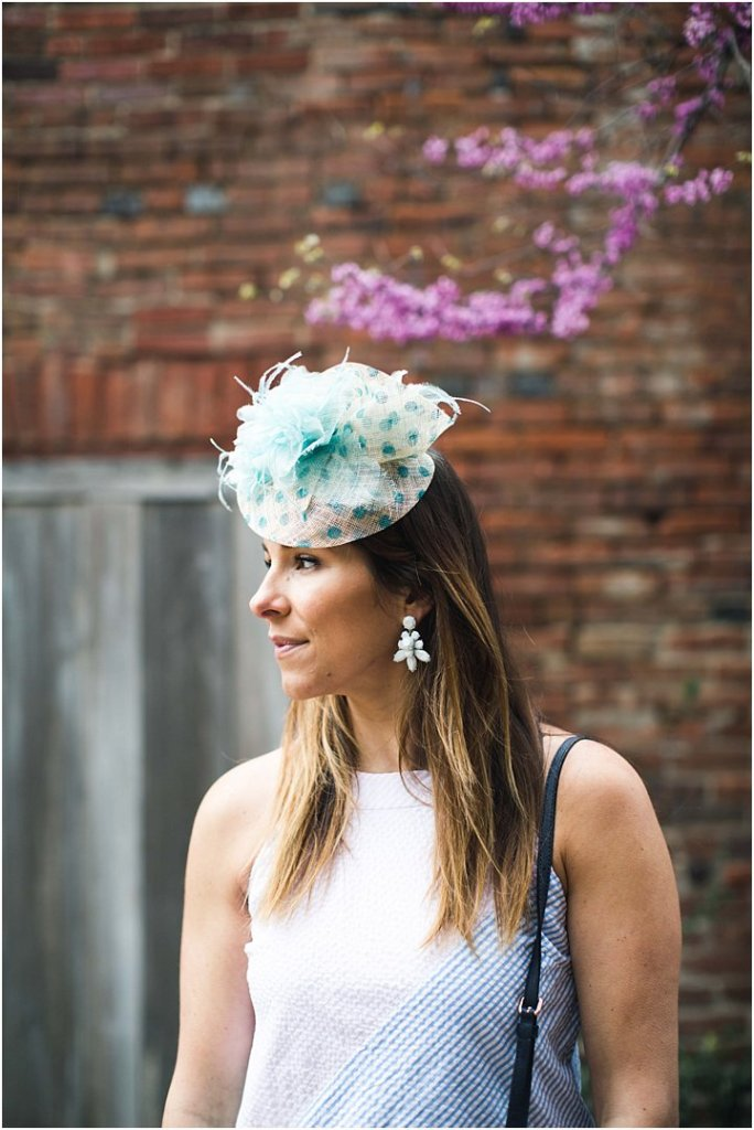 Kentucky-Derby-Hats-Jill-Courtemanche-Millinery-J.Crew-Fringy-Lace-Dress_2380.jpg
