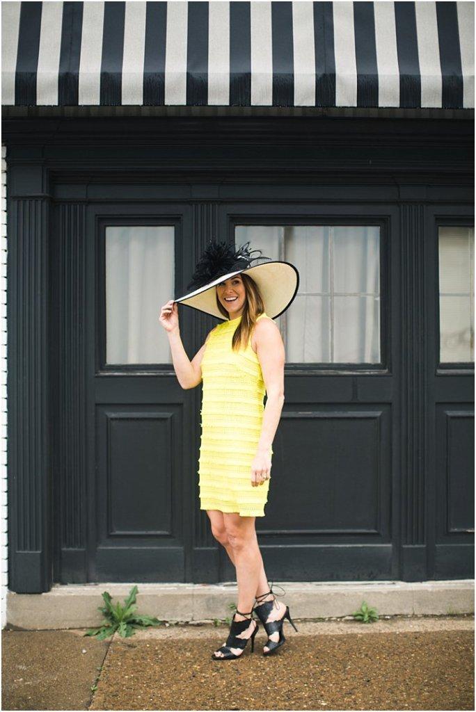Kentucky-Derby-Hats-Jill-Courtemanche-Millinery-J.Crew-Fringy-Lace-Dress_2373.jpg