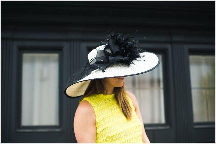 Kentucky-Derby-Hats-Jill-Courtemanche-Millinery-J.Crew-Fringy-Lace-Dress_2374.jpg