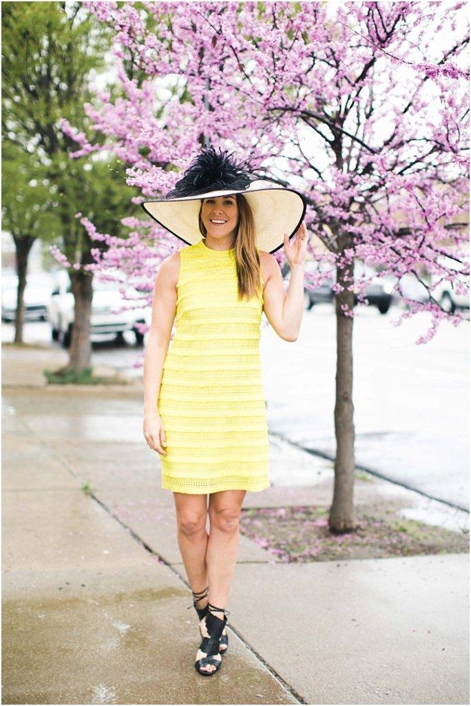 Kentucky-Derby-Hats-Jill-Courtemanche-Millinery-J.Crew-Fringy-Lace-Dress_2368.jpg