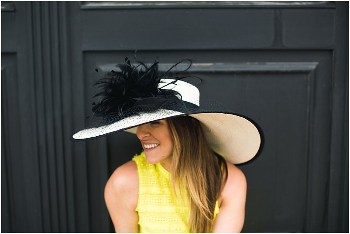 Kentucky-Derby-Hats-Jill-Courtemanche-Millinery-J.Crew-Fringy-Lace-Dress_2377.jpg