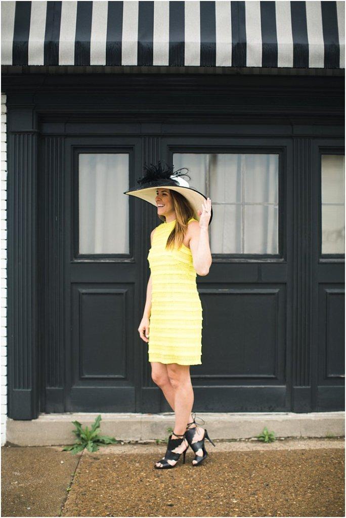 Kentucky-Derby-Hats-Jill-Courtemanche-Millinery-J.Crew-Fringy-Lace-Dress_2372.jpg