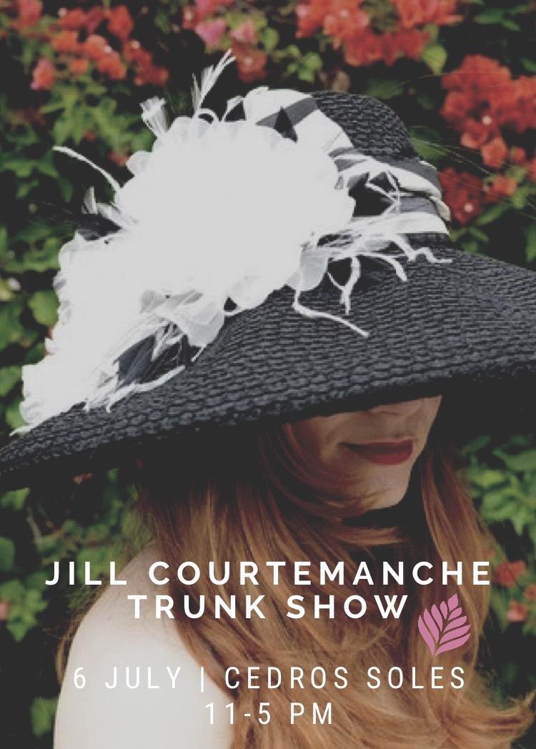 jill courtmanache trunk show.jpg