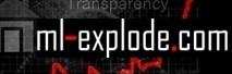 mlex-logo-narrow.jpg