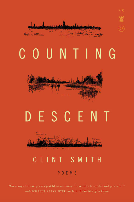 Counting Descent Final Cover.png