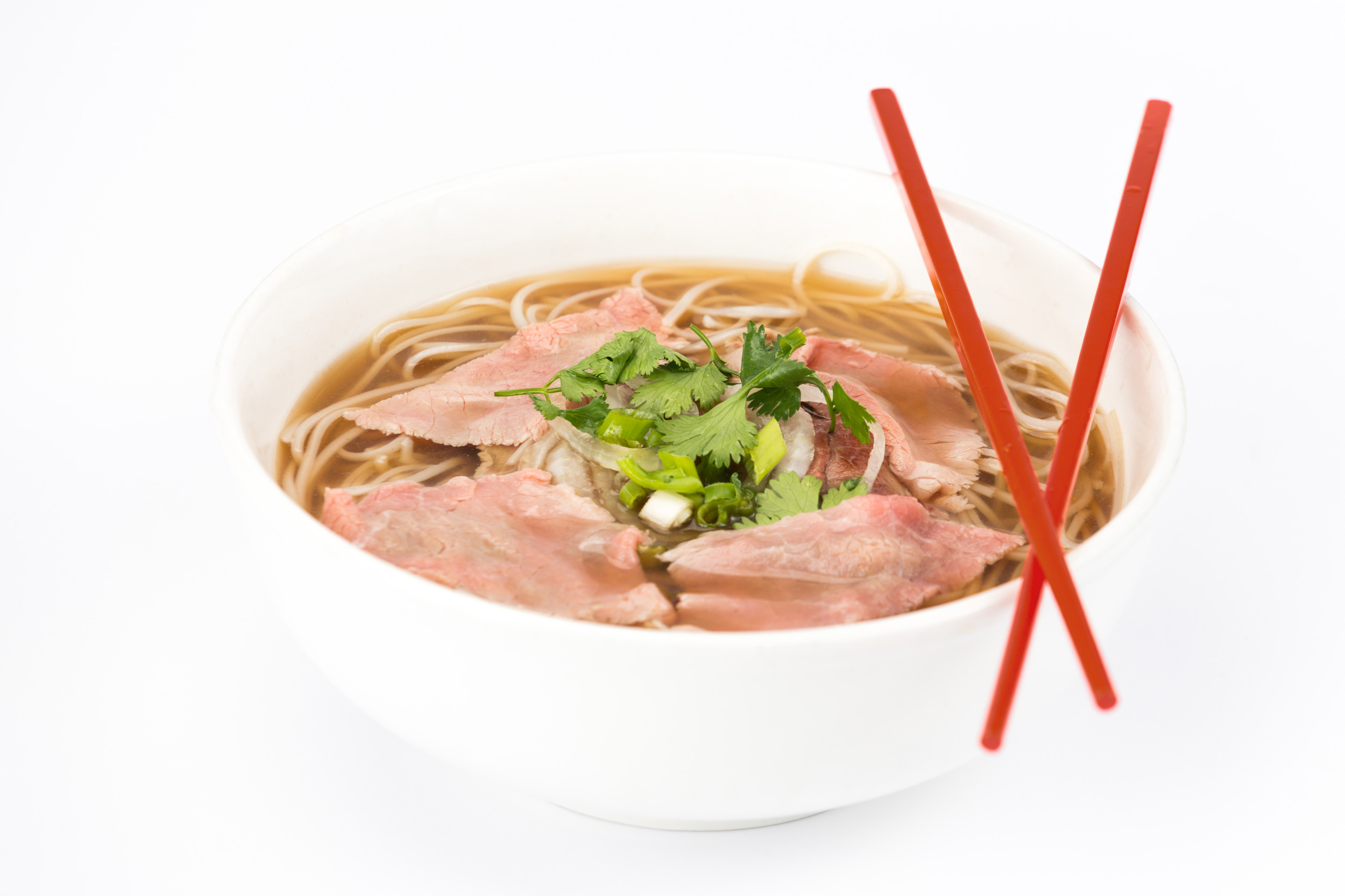 Commercial_Photograph_Pho.jpg