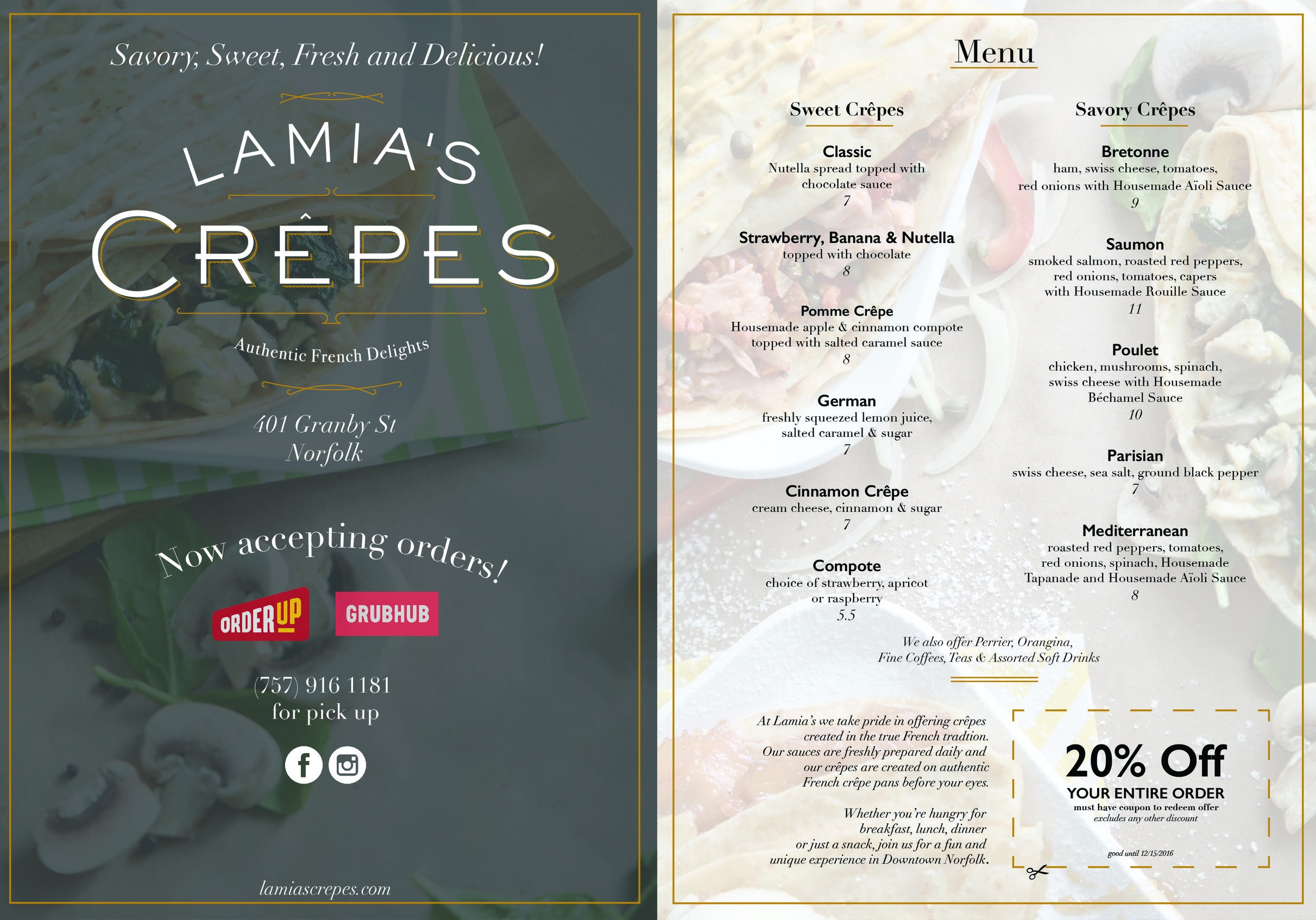 LamiasCrepes_flyer_mailer.jpg
