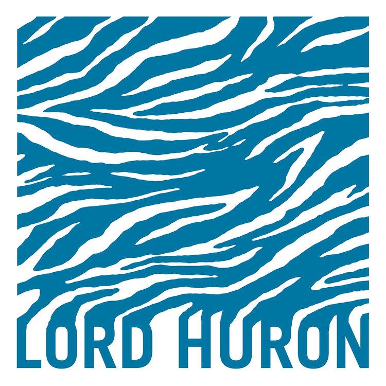 lord-huron-into-the-sun