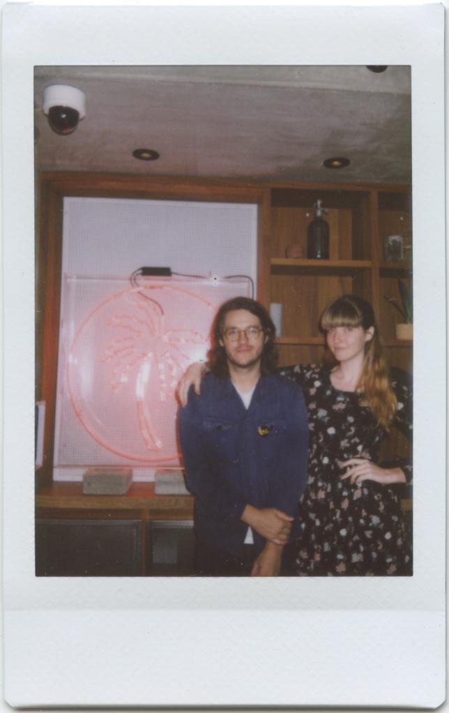 la-sera-polaroid2.jpg