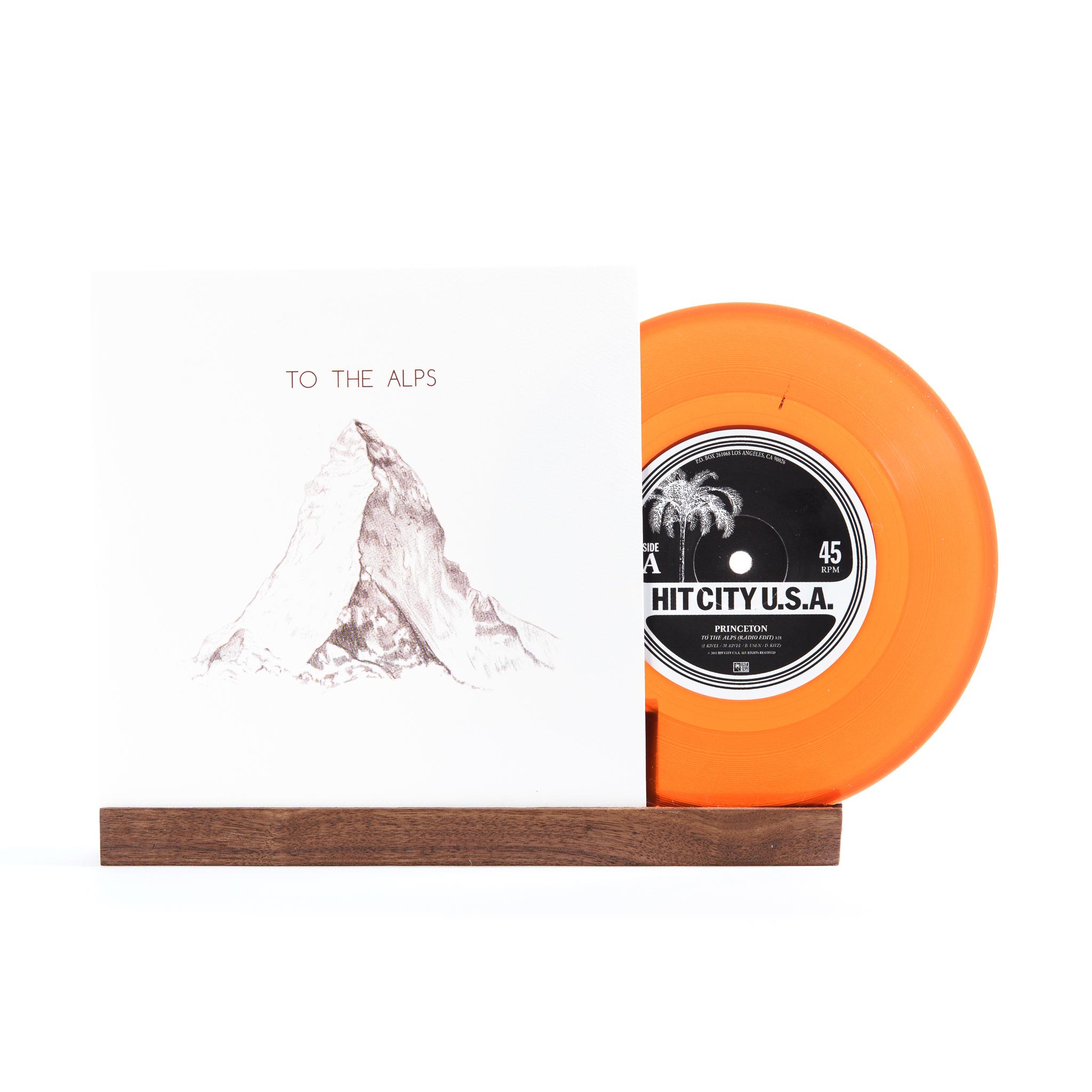 records-17.jpg