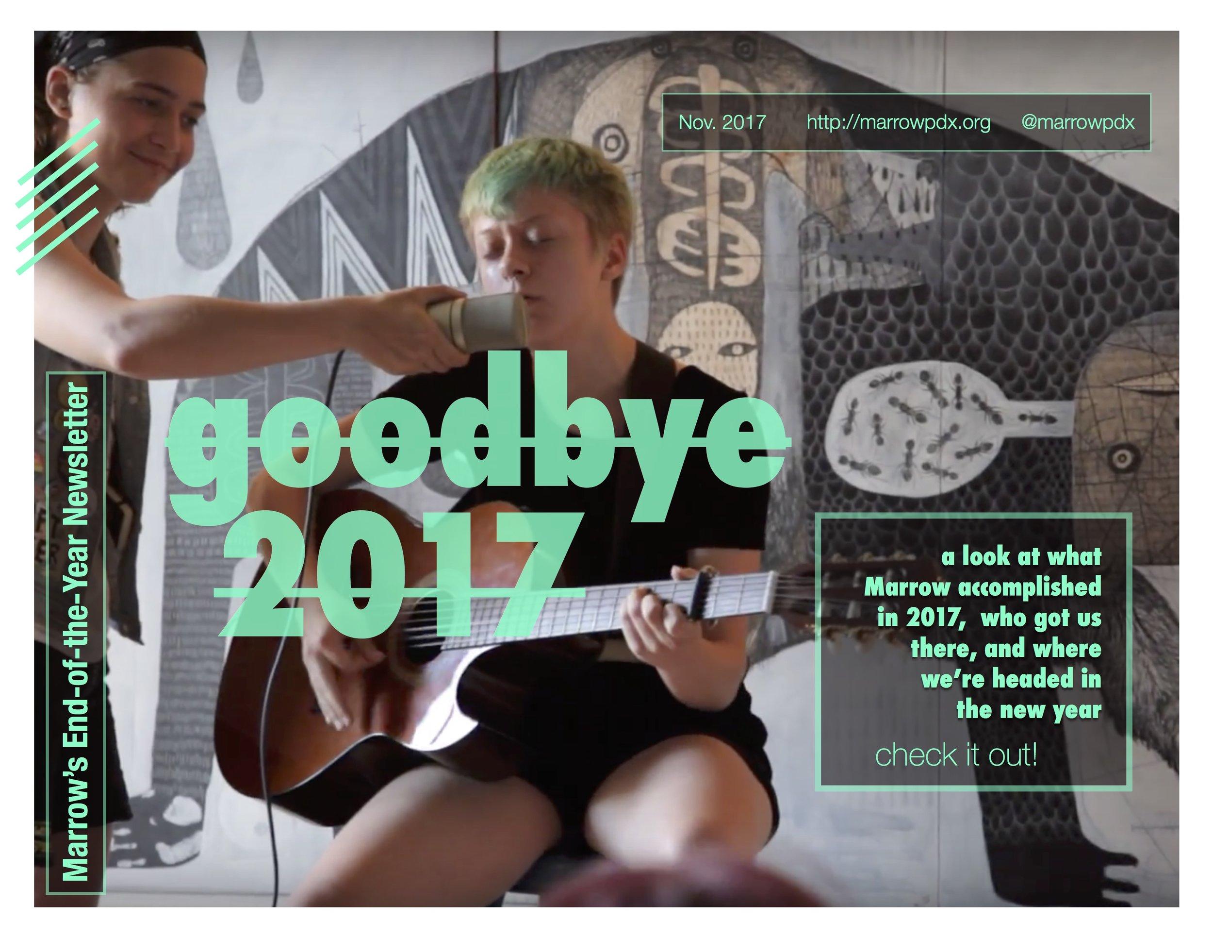 Marrow year end newsletter1.jpg