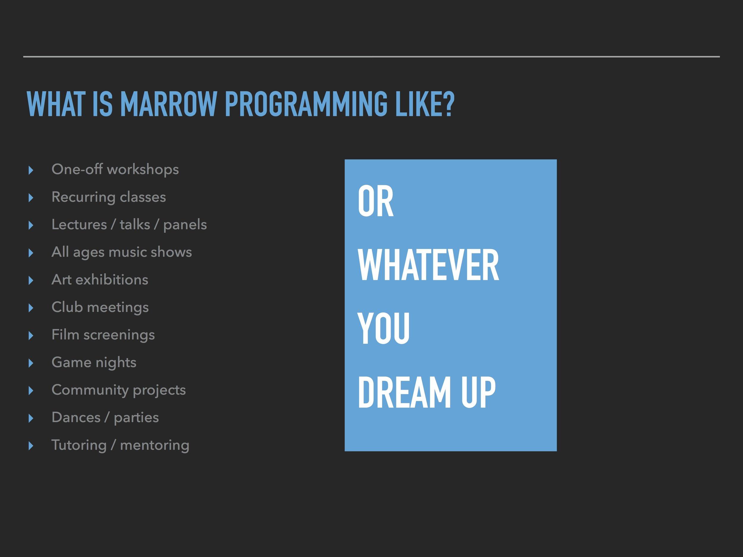 programming3.jpg
