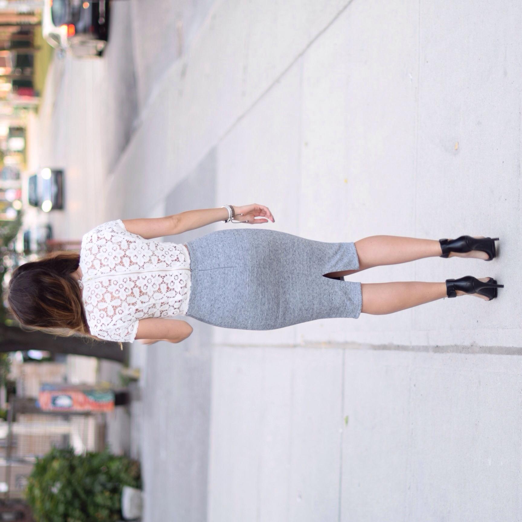 Toronto Fashion.jpg