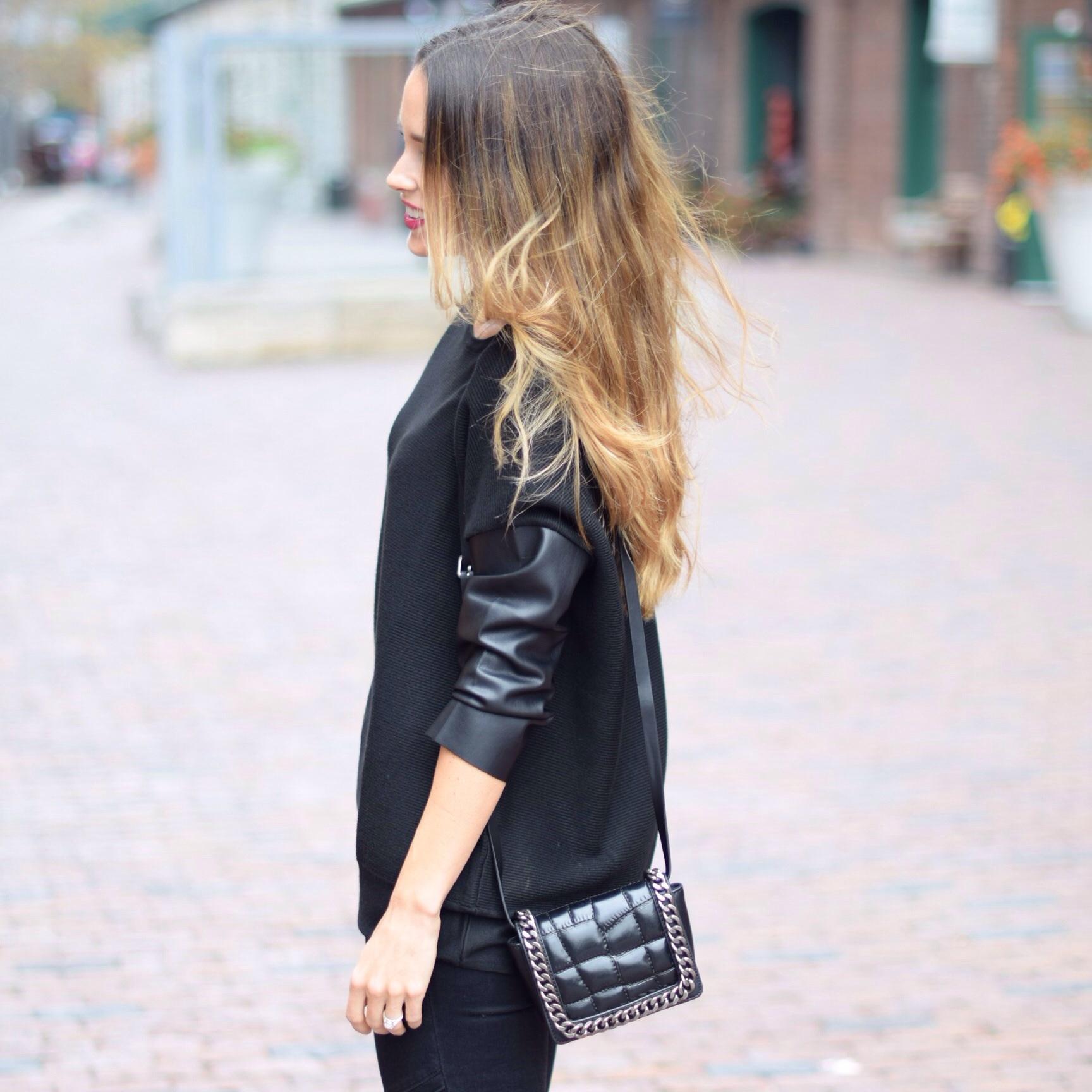 TorontoFashionBlogger