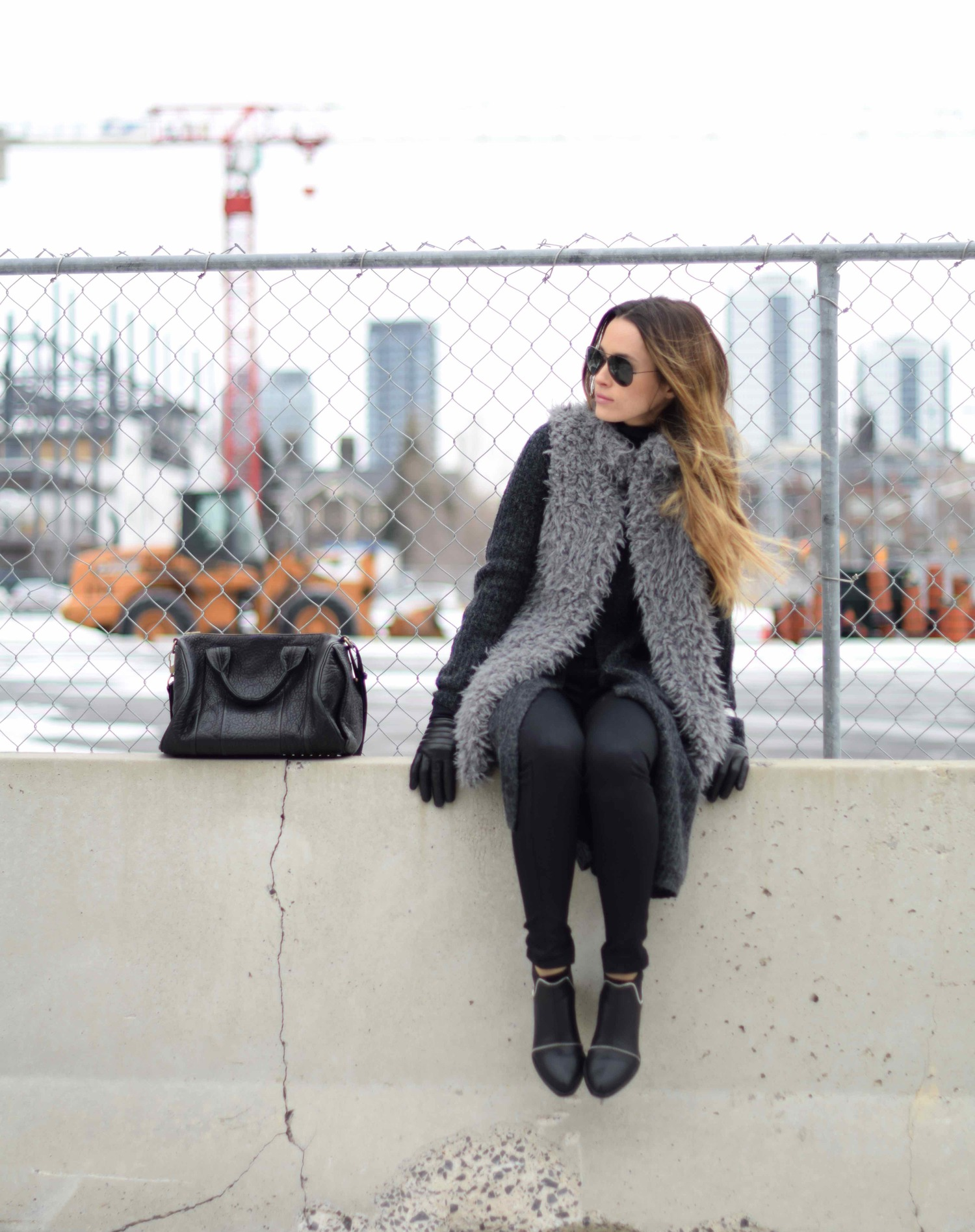 Jodi Blk_Toronto_Fashion_Blogger