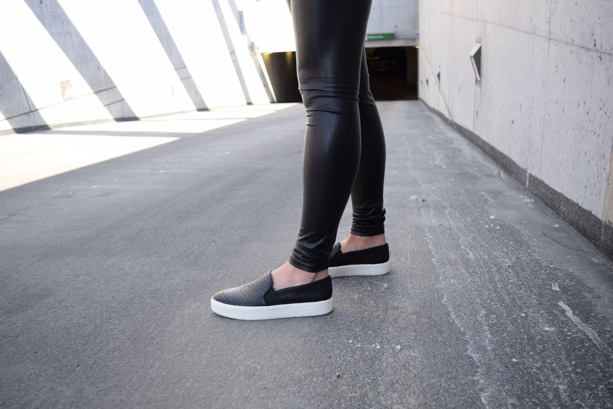 Vince_Shoes_1