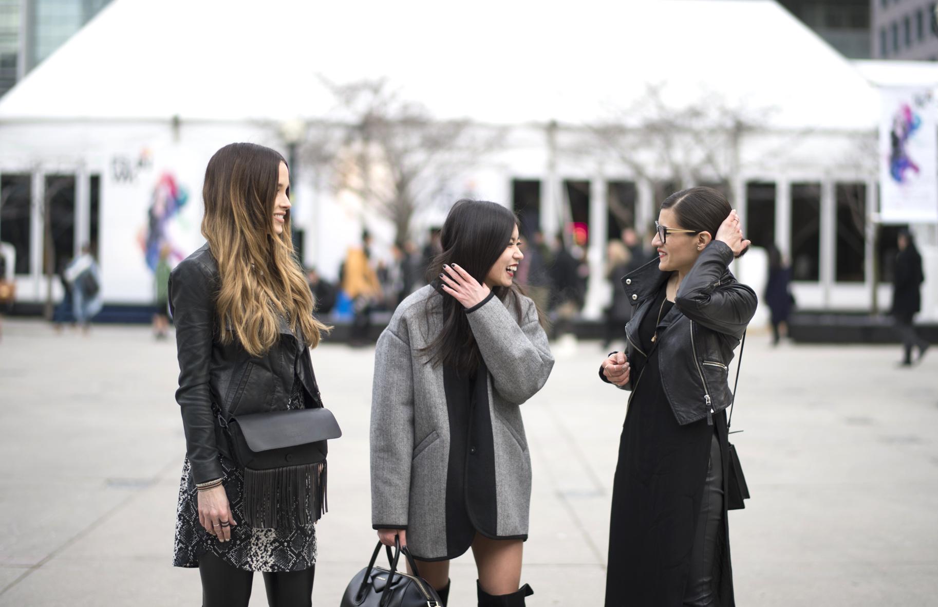 Toronto_Fashion_Blogger