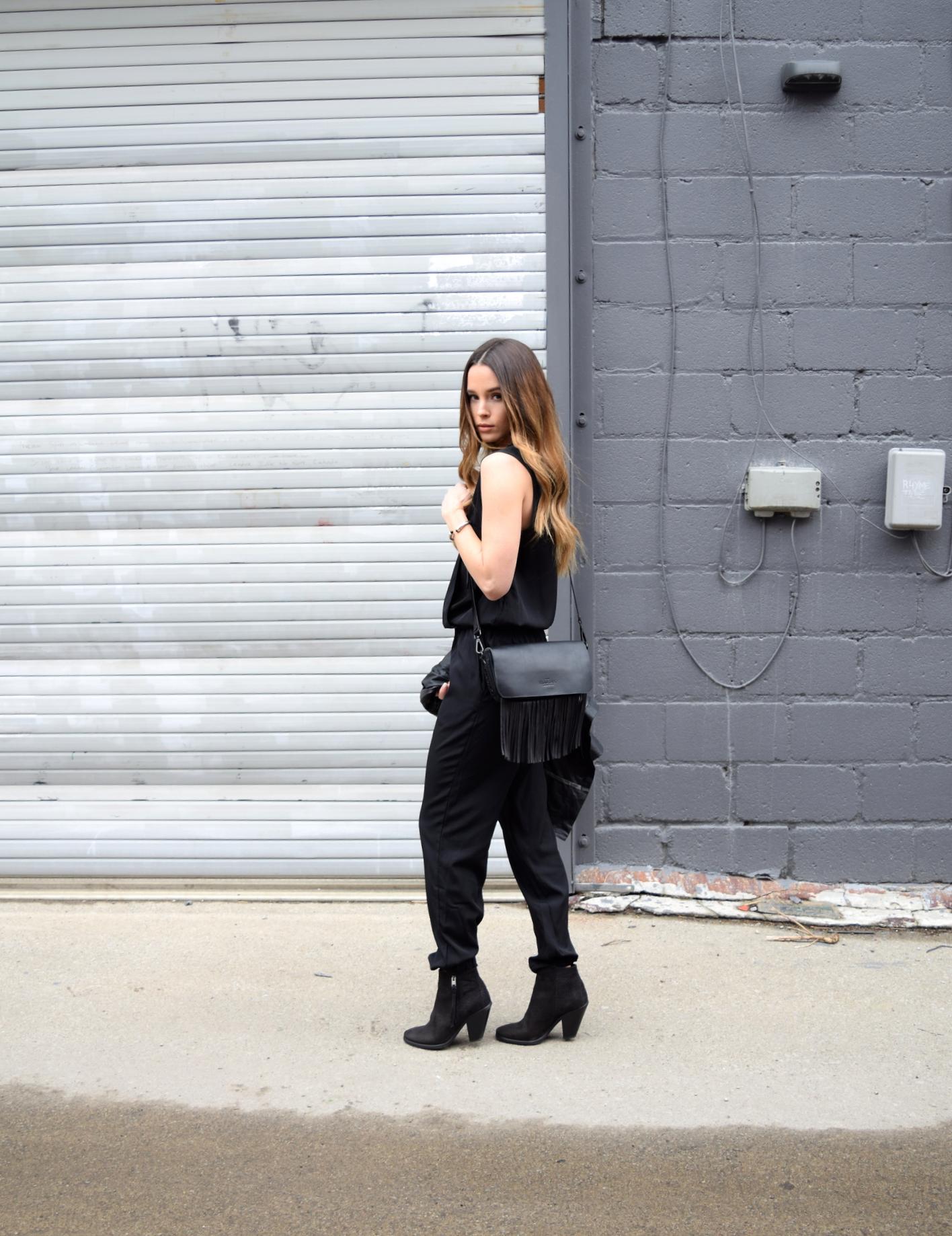 Toronto_Street_Style