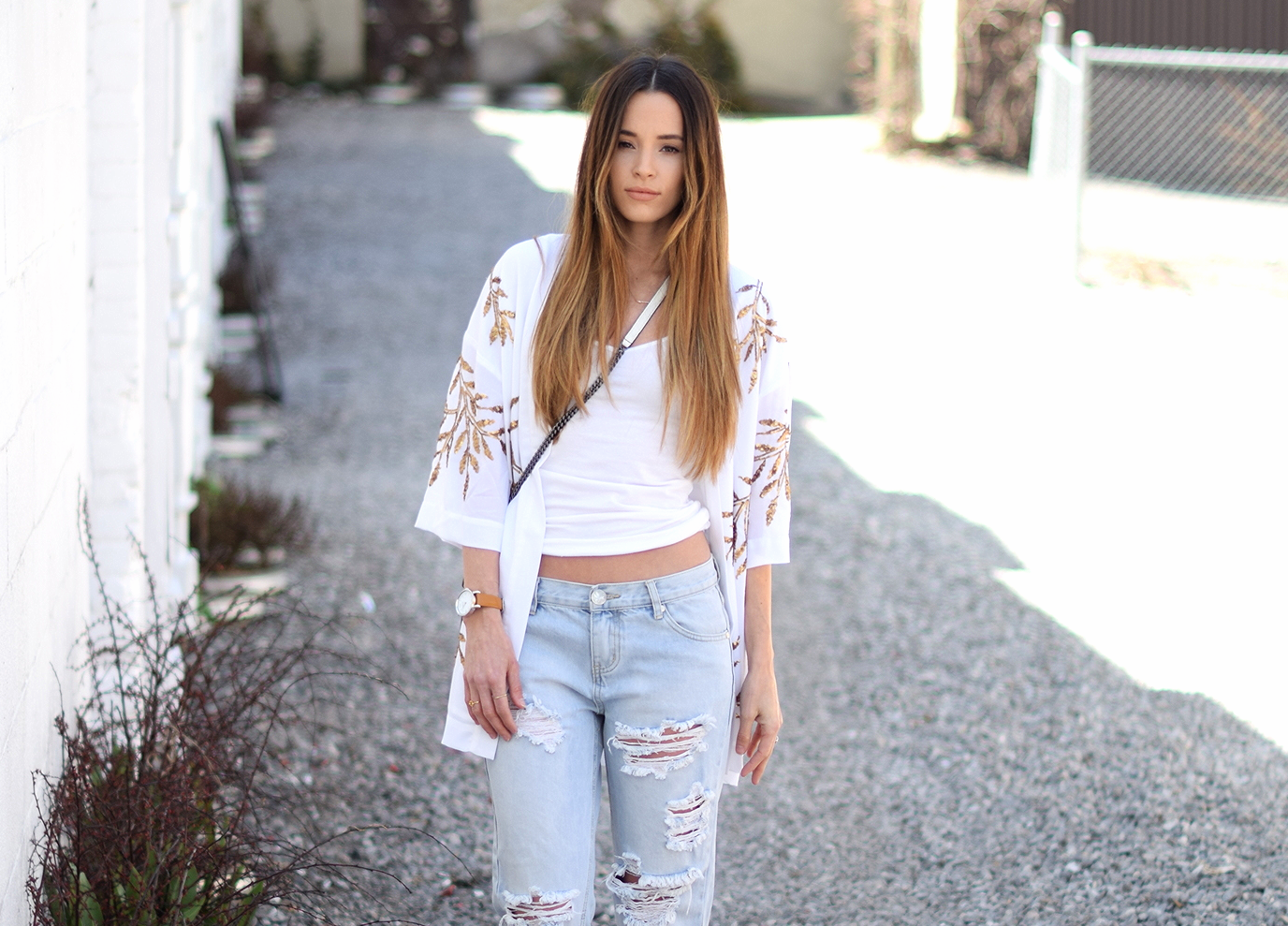 white_kimono