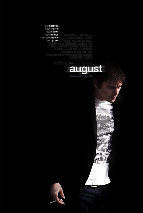 august-poster-big.jpg